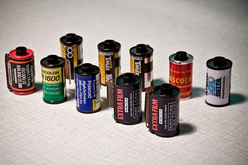 135_film-pic