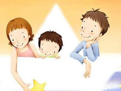 香港兒童發展協會-「特殊學習障礙服務-家長支援服務」